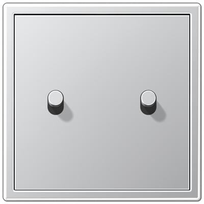 Aluminium 2