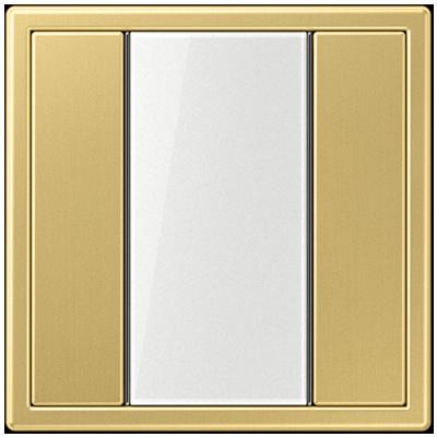 Classic Brass 12