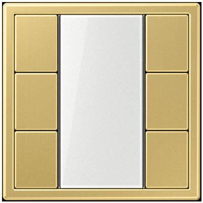 Classic Brass 14
