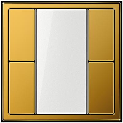 Gold 13