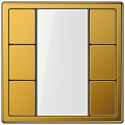 Gold 14