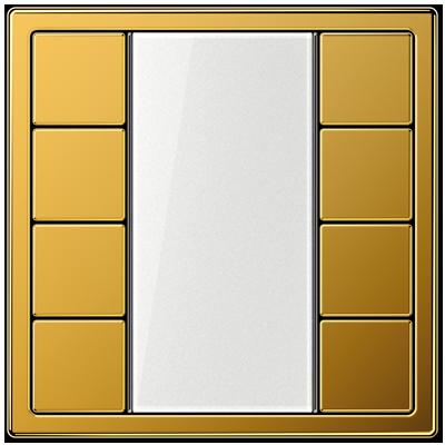 Gold 15