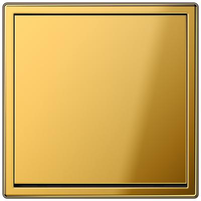 Gold Colour 1