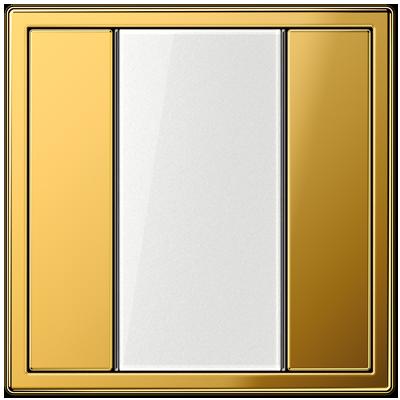 Gold Colour 12