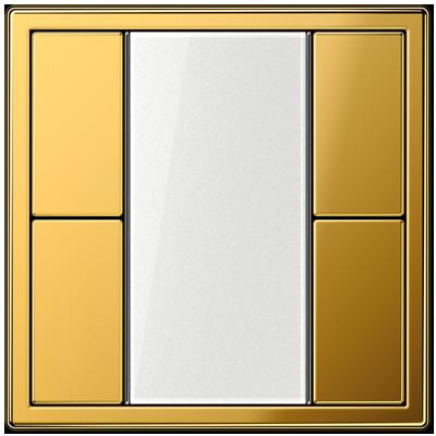 Gold Colour 13