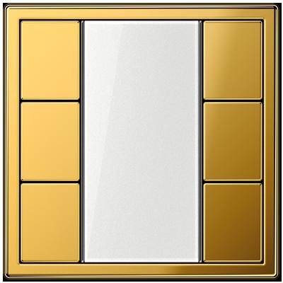 Gold Colour 14