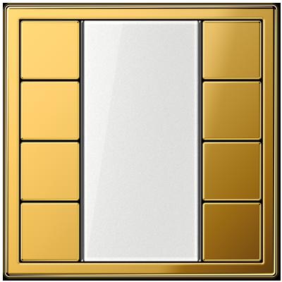 Gold Colour 15