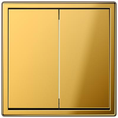 Gold Colour 2