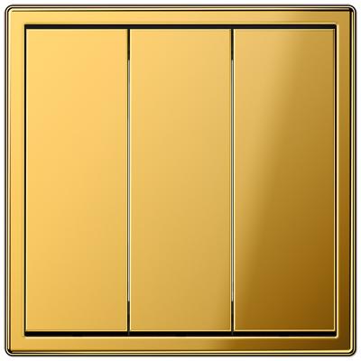 Gold Colour 3