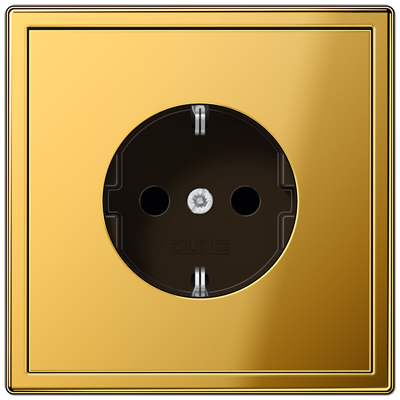 Gold Colour 4