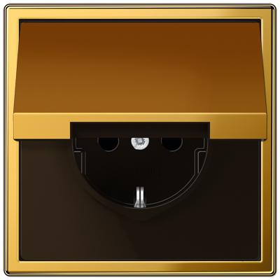 Gold Colour 5