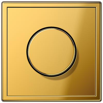 Gold Colour 6