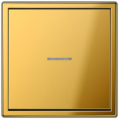 Gold Colour 7