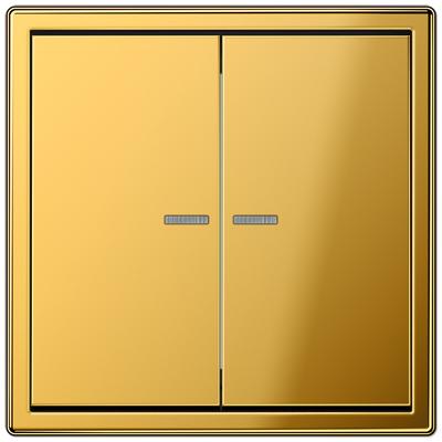 Gold Colour 8