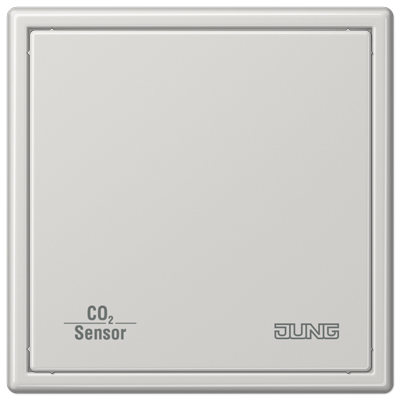 Light Grey 10