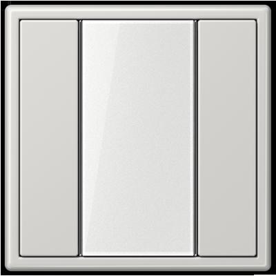 Light Grey 12
