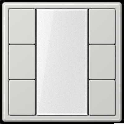 Light Grey 14