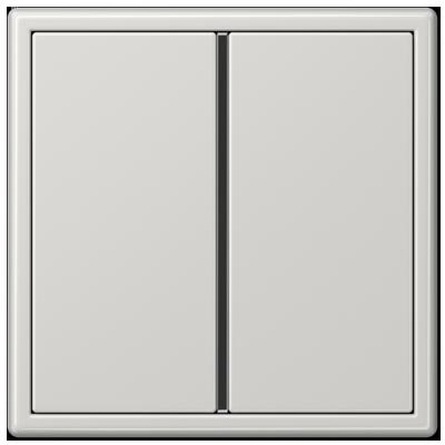 Light Grey 18