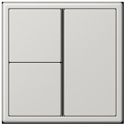 Light Grey 19