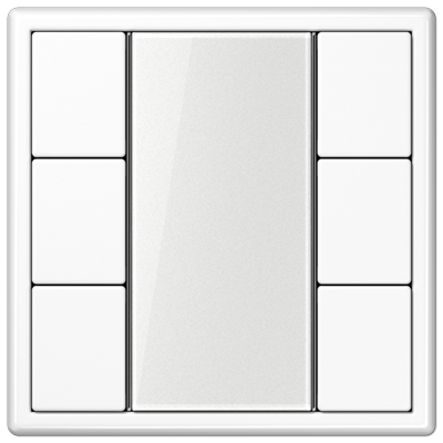 White 14