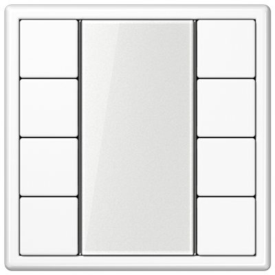 White 15