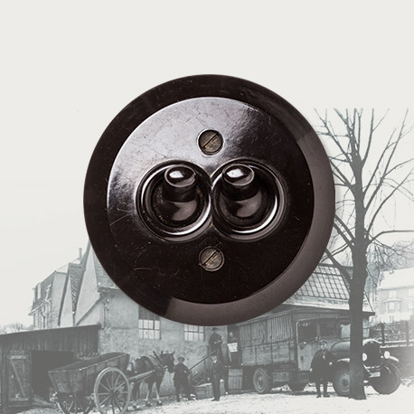 Ls-1912-handwerkskunst