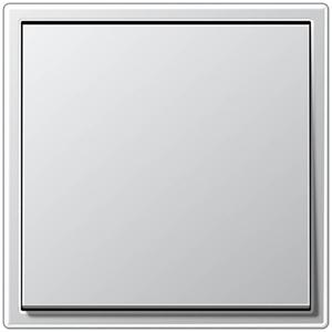 Ls Cube Aluminium
