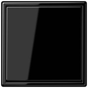 Ls Cube Dark