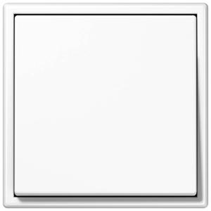 Ls Cube White